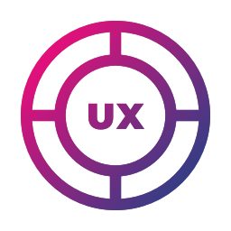 Diseño de Experiencia de Usuario (UX)