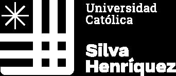 Universidad Católica Silva Henriquez
