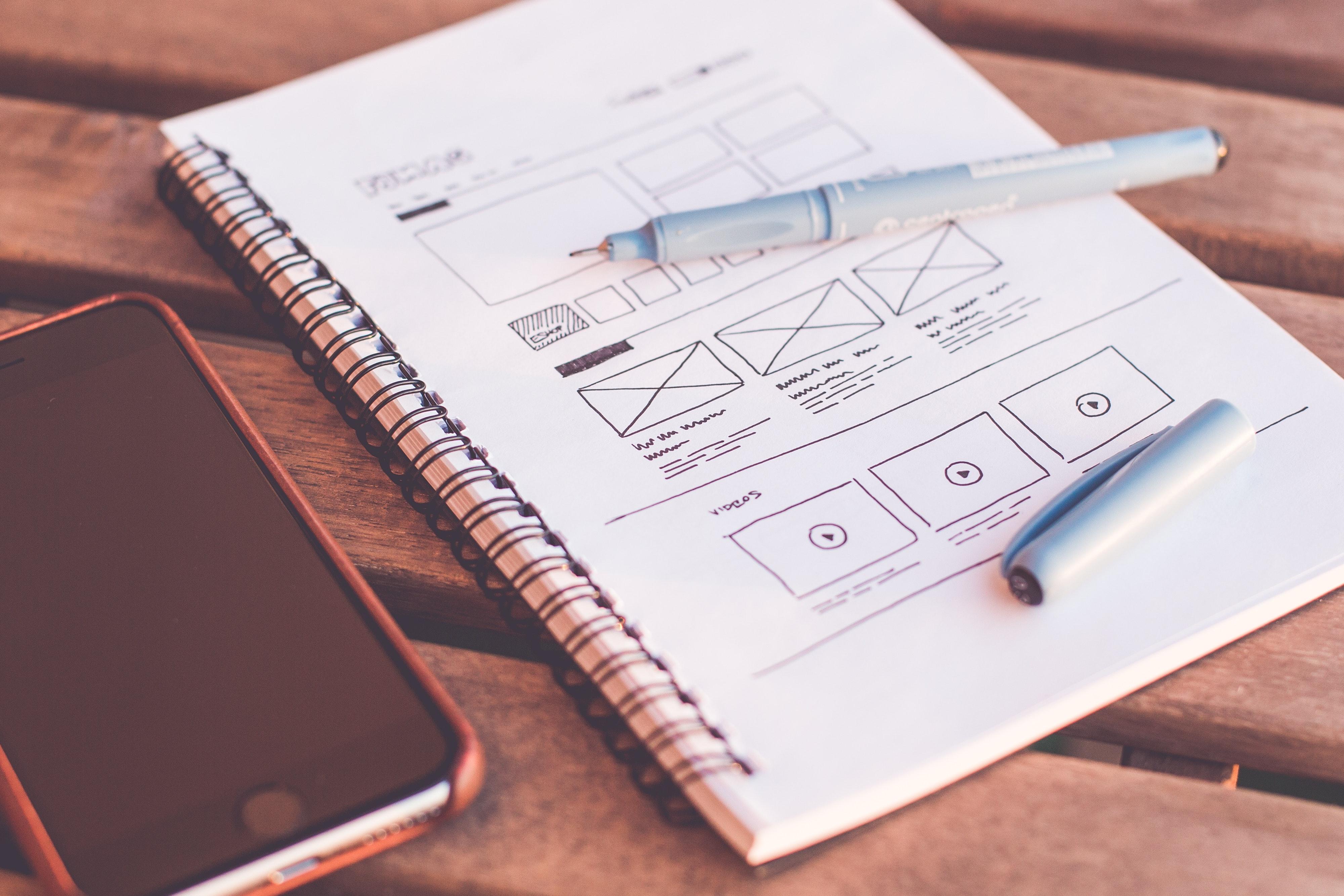 UX y Diseño de Interfaz
