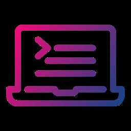 Frameworks de desarrollo: Laravel, Symfony