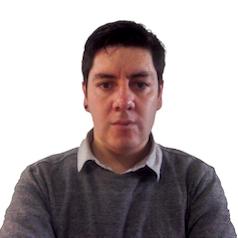 Francisco Sepúlveda