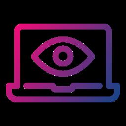 Frameworks UX/UI/Front