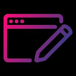 Desarrollo web usando CMS: Wordpress, Drupal