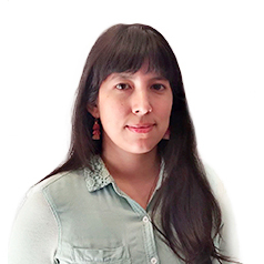 Carol Sepulveda